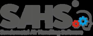 sahs-logo