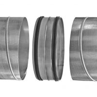 Complete-Seal-Fittings-1[1]