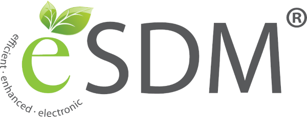 logo.eSDMv3